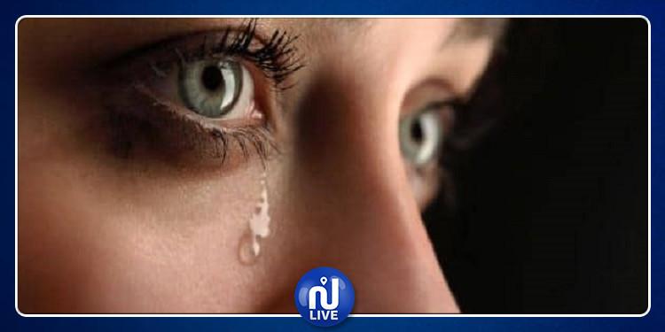 الإمتناع عن البكاء في هذه الحالة مضر بالصحة !
