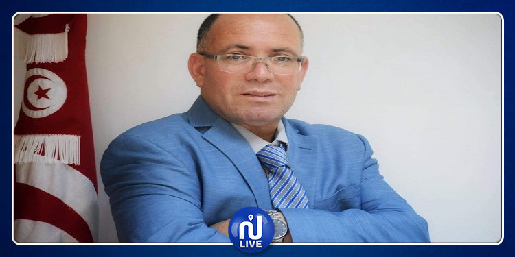 فيصل الطاهري: حزب البديل ضدّ قانون الإقصاء