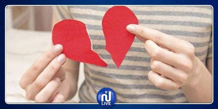 صاحبات 4 أبراج يصعب عليهن العثور على الحب الحقيقي!