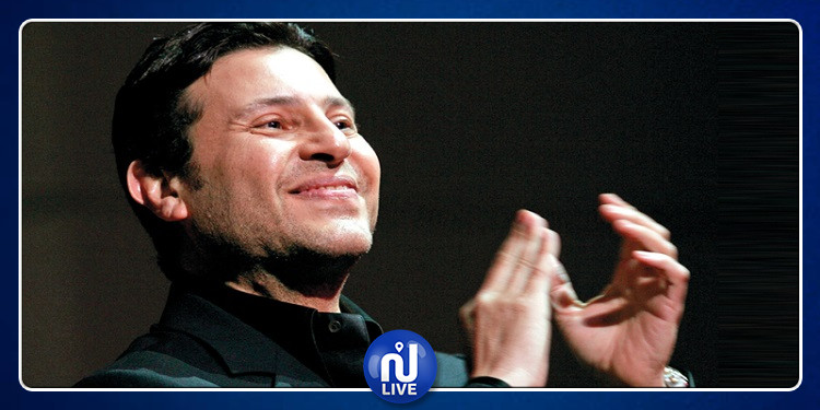 للمرة الثانية: هاني شاكر نقيبا للموسيقيين المصريين