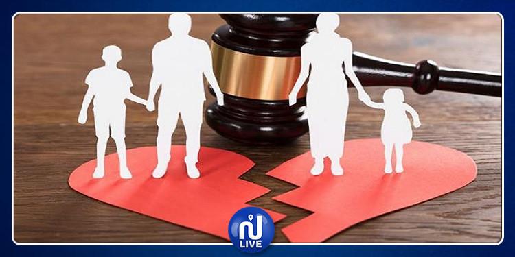 تصل عقوبته إلى 3 سنوات: الهند تجرّم ''الطلاق بالثلاثة''