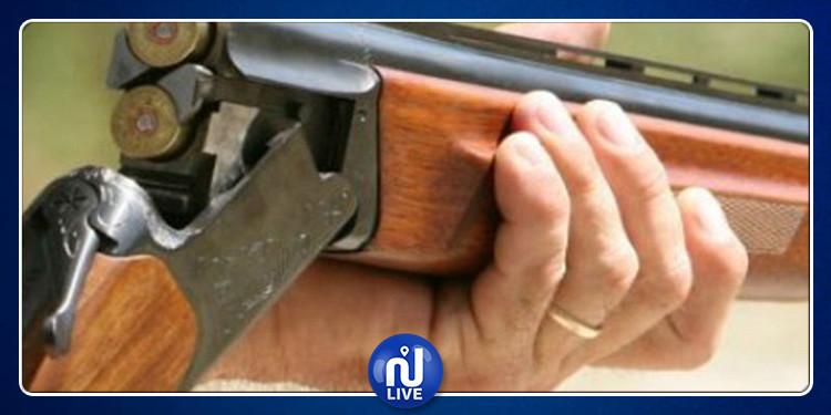 سوسة: كهل يقتل جاره بطلقتين من بندقية صيد