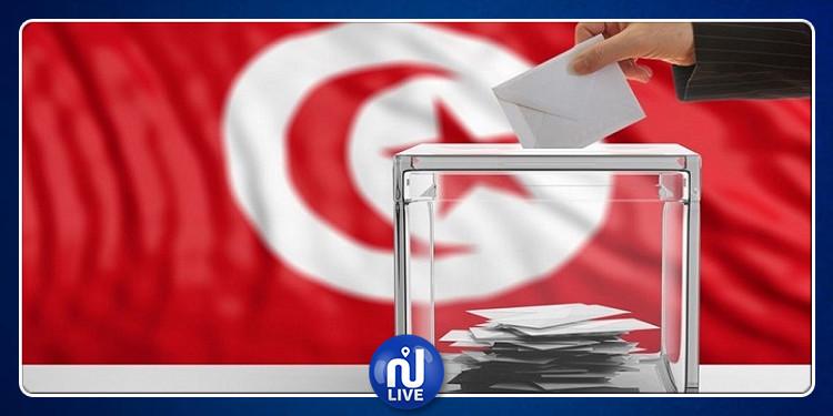 تغيير موعد الانتخابات الرئاسية والإبقاء على التشريعية