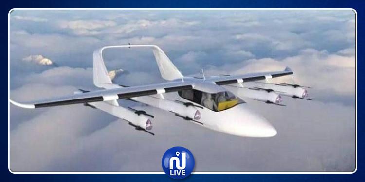 تقرير استخباري: تركيا بصدد تسليم حكومة السراج في ليبيا طائرات درون جديدة