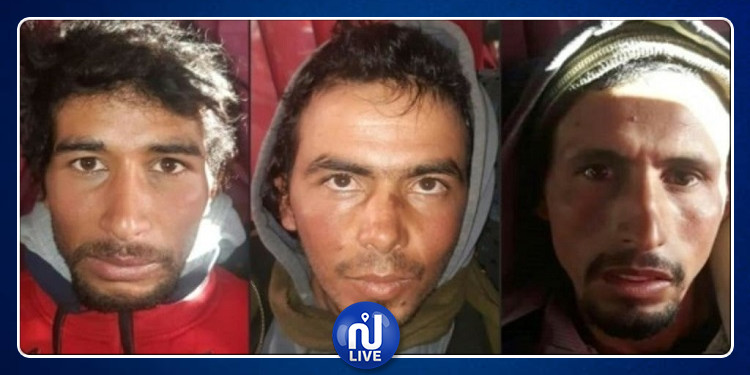 المغرب: الإعدام لـ 3 متهمين بقتل سائحتين ونشر فيديو للواقعة