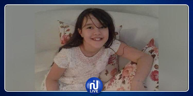 القيروان: العثور على الطفلة ياسمين بعد اختفائها في ظروف غامضة
