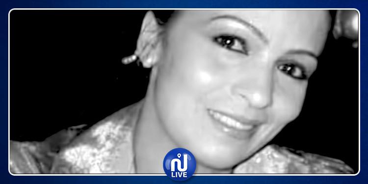 ''إيناس الميعوفي'': قصّة إمرأة ضحّت بحياتها لإنقاذ زوجها