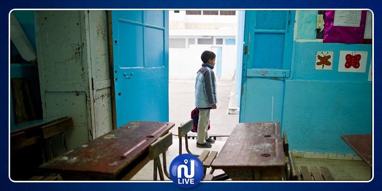 المهدية: عراقيل ونقائص قبل انطلاق السنة الدراسية