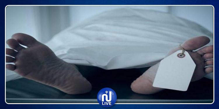 نابل: شاب يقتل والده السبعيني بواسطة ''هراوة''