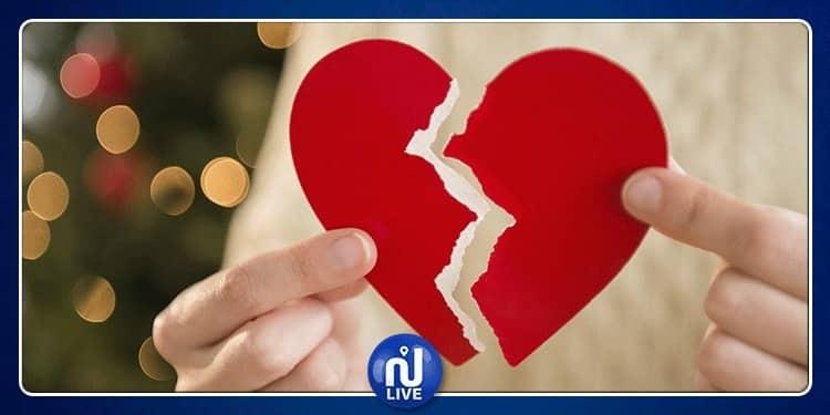 يعد لها الطعام ويغرقها بالهدايا.. إماراتية تطلب الطلاق لرومانسية زوجها المفرطة!