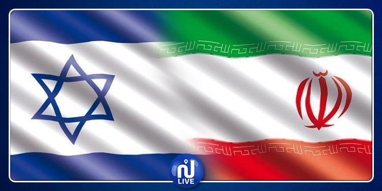 إيران تحذّر من تدخّل إسرائيل في التحالف البحري بالخليج