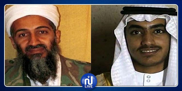 وزير الدفاع الأمريكي يؤكد مقتل حمزة بن لادن