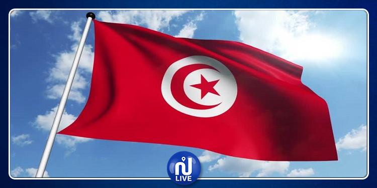 تونس تشارك في حوار القادة حول الأمن الغذائي في إفريقيا
