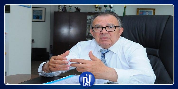بسبب تهم فساد: منع مدير مطار الجزائر الدولي من السفر