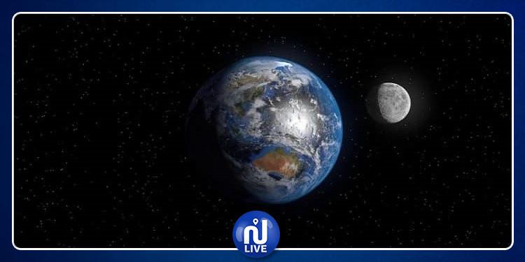 علماء الفلك يكتشفون كوكبين شبيهين بكوكب الأرض