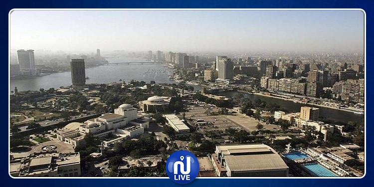 السيسي يطالب بإخلاء القاهرة من الوزارات والمقار الإدارية مع تطوير ميدان التحرير