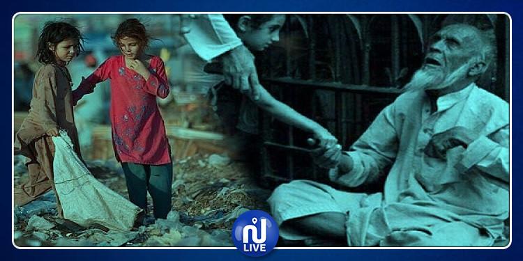 دولة عربية تقضي على الفقر بنسبة 100 %