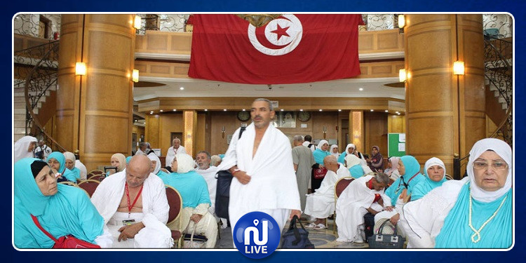 اليوم: عودة أول رحلة للحجيج التونسيين