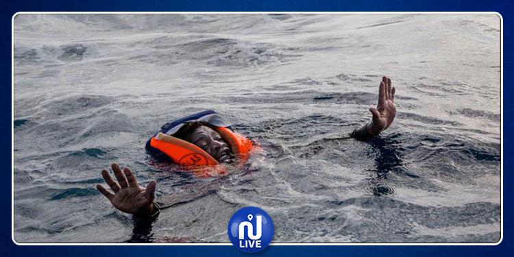 أكثر من 500 مهاجر في المتوسط يبحثون عن ميناء آمن