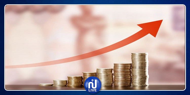 ارتفاع نفقات الدولة بـ22%