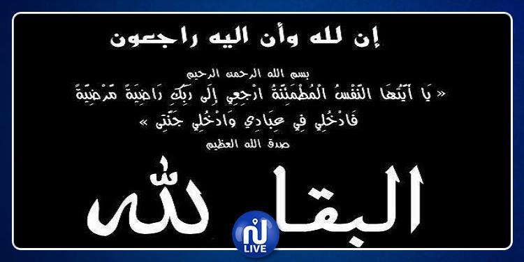 الموت يغيّب أشهر ممثل بديل في السينما المصرية (صور)