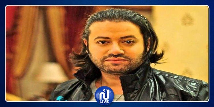 سكتة قلبية تودي بحياة الفنان حمّود ناصر