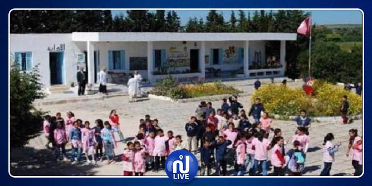 وزارة التربية: إحداث 59 مؤسسة تربوية جديدة وصيانة 86 مؤسسة أخرى
