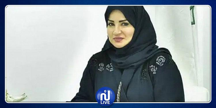 10 أشهر  سجنا لابنة العاهل السعودي