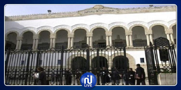 اجتماع طارئ لهيئتهم: المحامون يقاطعون وكيل الجمهورية بالمحكمة الابتدائية بتونس