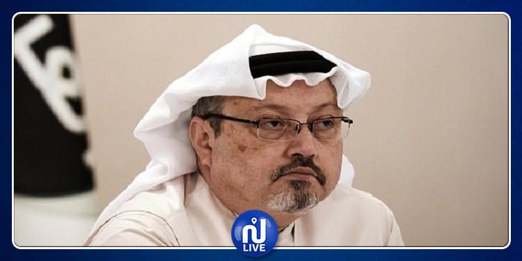 إقرار ولي العهد السعودي بإغتيال جمال خاشقجي غير كاف