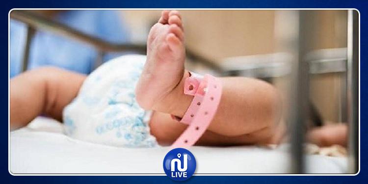 امرأة تنجب طفلة سليمة وهي متوفاة دماغيا