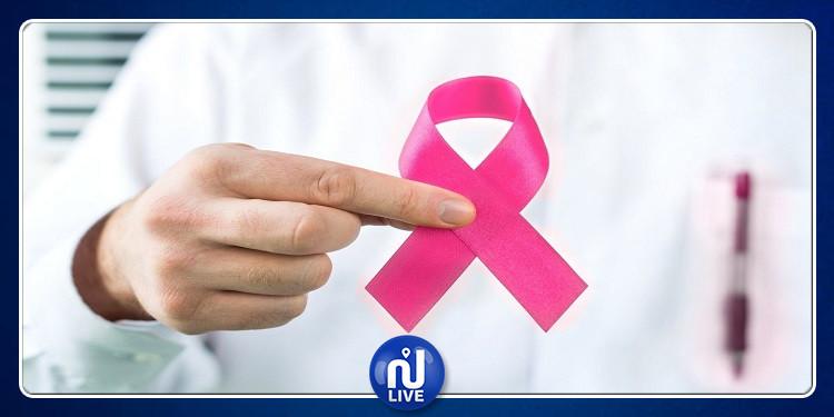السرطان: السبب الرئيسي للوفاة في الدول الغنية