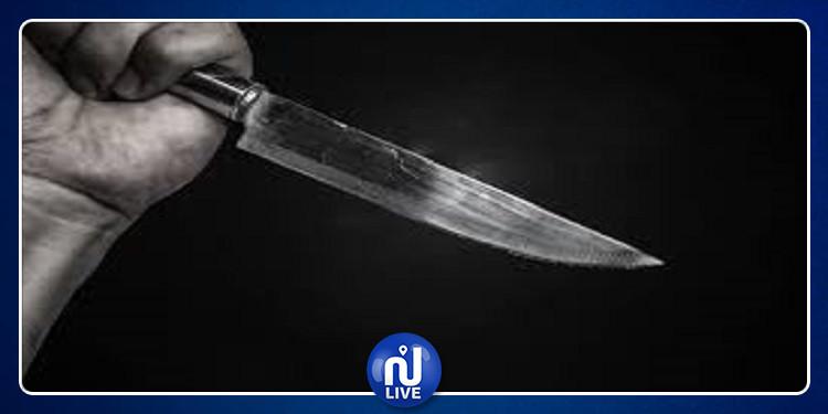 القيروان: توقف الدروس بإعدادية دار الأمان بسبب إعتداءات المنحرفين على المؤسسة التربوية