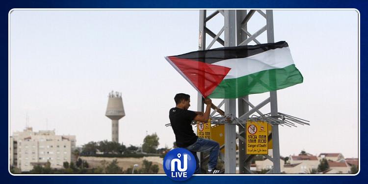 منها المستشفيات: إسرائيل تشرع في قطع الكهرباء عن مناطق في الضفة
