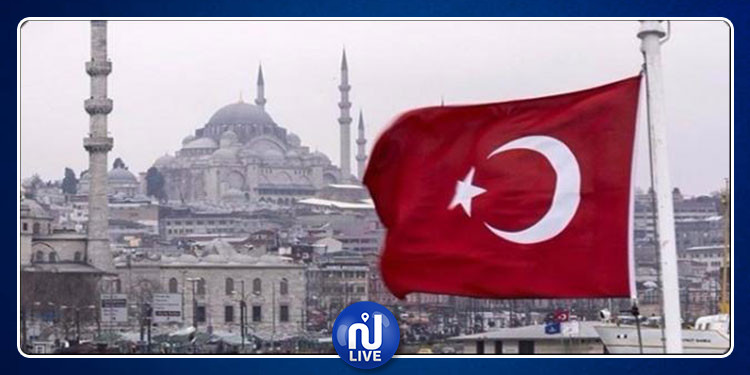 الخطر يقترب من إسطنبول وعلماء الأرض يحذرون