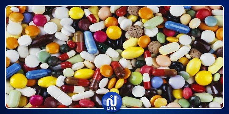 تحذير: تناول بعض الأدوية مع مواد غذائية معينة يشكل خطرا على الصحة