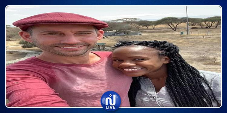 وفاة شاب غرقا أثناء عرضه الزواج على حبيبته (فيديو)