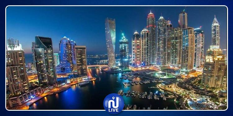 الإمارات تشرع في إنشاء أول معبد يهودي