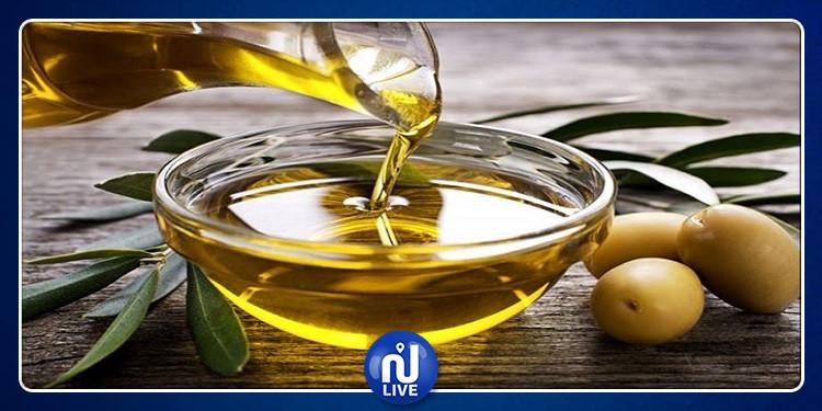 تونس تطمح إلى تصدير حوالي 250 ألف طن من زيت الزيتون