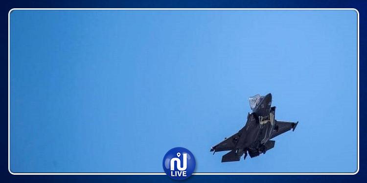 ضربة أميركية جنوبي ليبيا تسفر عن مقتل 11 إرهابيا