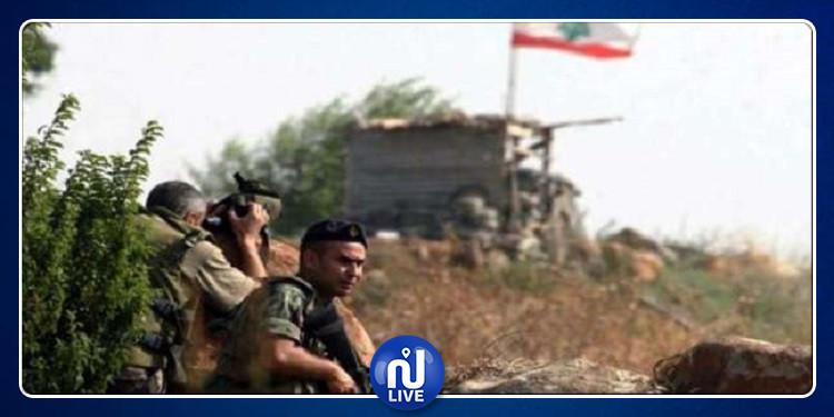 إطلاق 40 قذيفة إسرائيلية على جنوب لبنان والحريري يطالب المجتمع الدولي بالتدخل