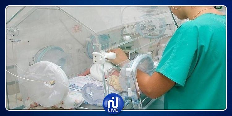 'الرضيع الشفاف' ينجو من الموت بعد 5 أشهر ويثير حيرة الأطباء