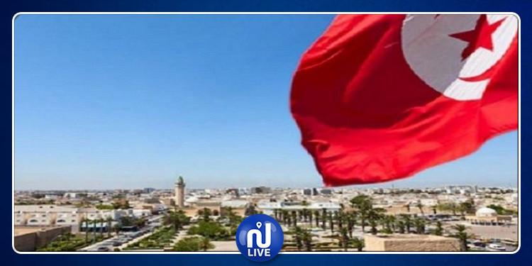 تونس الأولى عربيا وإفريقيا في مؤشر التقدم الإجتماعي لسنة 2019