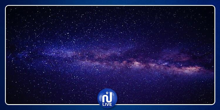 دراسة: التعرف على عمر الكون باستخدام حركة النجوم