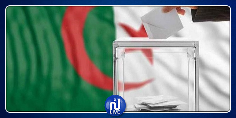 الجزائر: ارتفاع عدد المترشحين للانتخابات الرئاسية