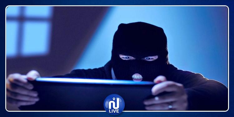 العاصمة: القبض على سارق أجهزة التلفاز
