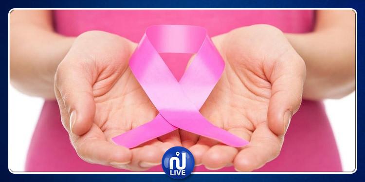 دار الإفتاء : المتوفى بمرض السرطان شهيد (فيديو)