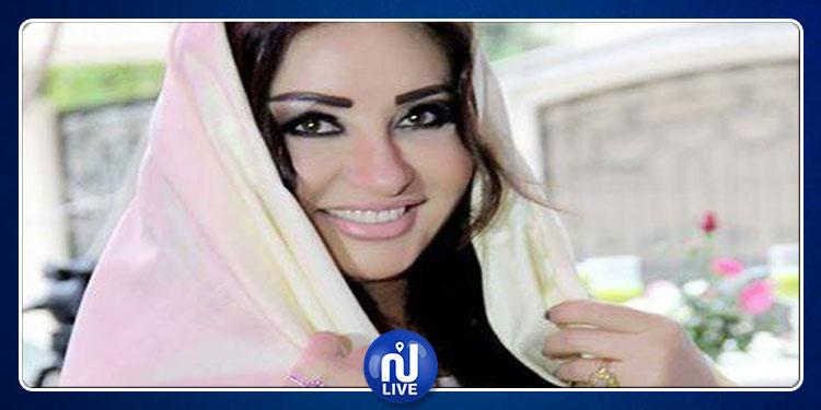 مختار الرصاع: جمهور لطيفة تقلص ومشاركتها في قرطاج جاء بطلب من وزارة الثقافة