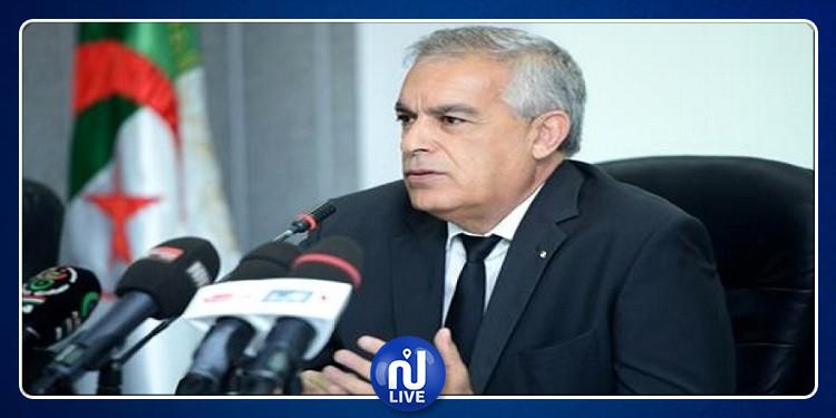 إيداع وزير النقل الجزائري الأسبق السجن