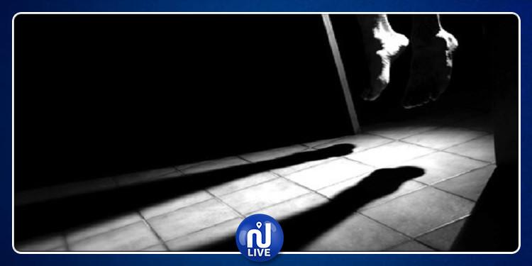 النفيضة: طفل الـ 11 ربيعا ينتحر شنقا